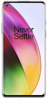 <b>OnePlus 8</b> Price in India, Specifications, Comparison (31st October ...