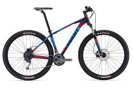 talon 29er 2016 giant bicycles united states