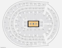 Lca Seating Chart Wwe Bridgestone Arena Section 314 Seat Views Problem Solving