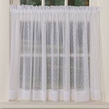 curtains unusual jcpenney sheer curtains clearance delightful jcpenney sheer curtains clearance popular jcpenney sheer curtains