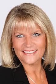 Cathy Johnson, Real Estate Agent - Hillsdale, NJ - Coldwell Banker  Residential Brokerage