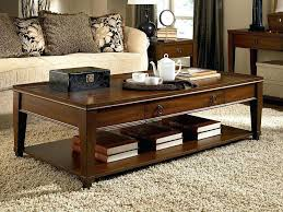 hammary lift top coffee table furniture ascend round lift top cocktail