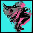 The Now Now album by Gorillaz