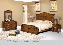 bedroom furniture china photo of goodly classical bedroom set fl bedroom set china fresh bedroom furniture china china bedroom furniture china