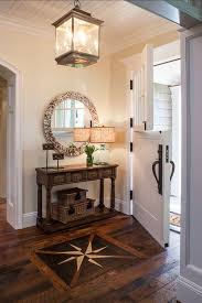 decorate narrow entryway hallway entrance. entry hall design ideas an inlaid compass rose decorate narrow entryway hallway entrance