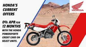 Rc hill honda powersports is florida's #1 powersports dealership located in deland, fl. Ride Center Usa Kentucky S Premier Powersports Dealership Featuring New Pre Owned Atvs Utvs Dirt Bikes Motorcycles
