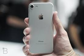 apple iphone 7 plus silver. gallery apple iphone 7 plus silver l
