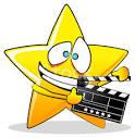 moviestar