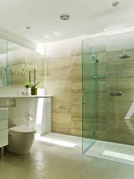 Diy Bathrooms Renovations Design912513 Bathroom Tile Cost How Much Does Bathroom Tile