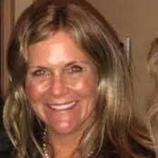 Caroline Crosby (cjohns66) - Profile | Pinterest