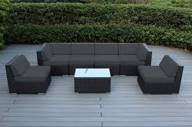 the best outdoor patio furniture conversation set may 2018