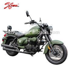 chinese 150cc chopper motorcycle petrol cruiser motorcycles street