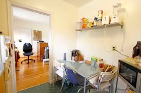 Modern 1 Bedroom Apartments Raleigh Nc On With In Intentionally Small