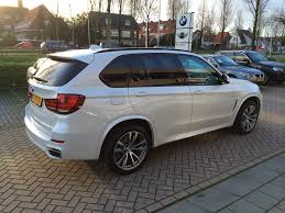BMW Convertible 2012 bmw x5 m specs : 2014 white bmw x5 images | 2014 BMW X5 M Sport in Mineral White ...