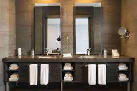 The Top 86 Bathroom Cabinet Ideas Interior Home And Design