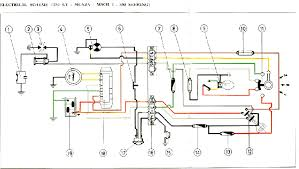 ducati paso wiring diagram ducati wiring diagrams online ducati 250 engine diagram