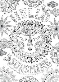 French Coloring Pages Best Psychedelic Coloring Pages Images On
