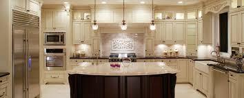 Elegant Kitchen Cabinets Jacksonville Fl Good Looking