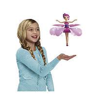 <b>Летающая фея flying</b> fairy в Украине. Сравнить цены, купить ...