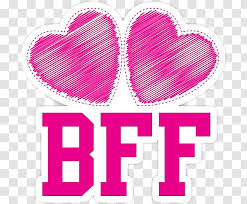 best friends forever friendship love