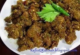 Ayam nasu palekko khas bugis. Rafisq Kuliner Resep Nasi Palekko Ayam Khas Pinrang Istimewa