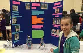 what i learned from my child s stem fair project the family room  what i learned from my child s stem fair project ""