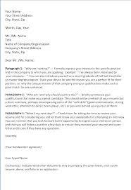 Warehouse Supervisor Sample Resume Warehouse Coordinator Resume