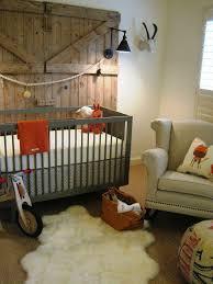 Image of Nursery Room Ideas On A Budget