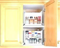 kitchen cabinet lining shelf liner for kitchen cabinets kitchen cabinet shelf lining photos to kitchen cabinet
