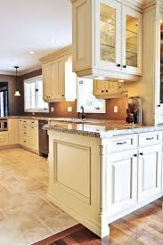 Cream Floor Tiles For Kitchen 17 Best Ideas About Ceramic Tile Floors On Pinterest Wood Tiles