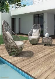 creative patio furniture. Furniture:Creative Patio Furniture Okc Modern Rooms Colorful Design Unique At House Decorating New Creative I