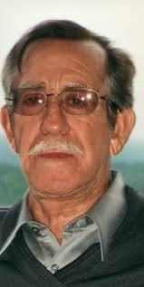 David Foley, Sr. | Obituary | Bluefield Daily Telegraph