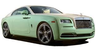 Rolls royce offers 5 new car models in india. Rolls Royce Cars Price In India Rolls Royce New Car Rolls Royce Car Models List Autox