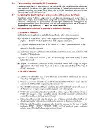 iiita phd admission essay annotated bibliography custom essay  college admission essay samples essay writing center