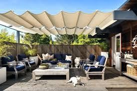 canvas patio covers with blue awnings decorating transform for decks pretoria