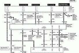 2000 mercury sable serpentine belt 2000 wiring diagram 2000 Ford Taurus Wiring Diagram belt diagram for 2002 camry in addition 2003 ford taurus v6 3 0l serpentine belt diagrams wiring diagram for 2000 ford taurus