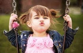 Cute Baby Girl Wallpaper Hd Bd Cute ...