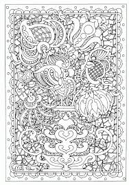 Small Picture How To Make A Photo Into A Coloring Page Coloring Page Website
