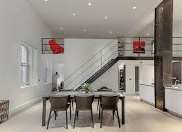 the halata residence has won the prestigious 2016 chrysalis award