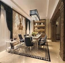 white marble tile flooring. White Marble Floor Tile Manufacturer For Luxury Dining Room Decor Using Lights Above Table Flooring
