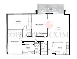 full size of 1400 square foot house plans 2 bedroom bath sq ft under story inspirational