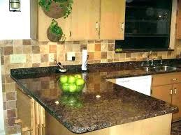 alternatives to granite countertops affordable alternatives to granite marble top 3 quartz alternative gallery alternatives