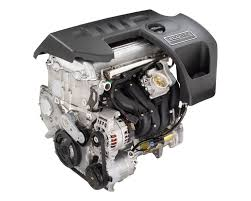 similiar chevy cobalt engine keywords chevrolet > chevrolet cobalt > 2005 chevrolet cobalt > 2005 chevrolet