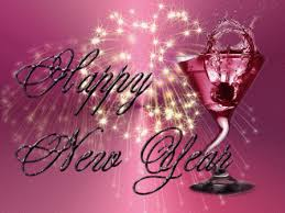 happy new year 2014 wallpaper free download. Interesting Year Animated Happy New Year 2014 Greetings HD Wallpaper Free Download With