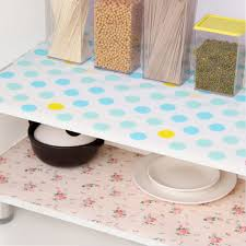 Of course, with the choice of perfect colors and arrangements, a great. 30 500cm Drawer Shelf Liner Kitchen Drawer Paper Polka Dot Floral Strawberry Waterproof Oilproof Diy Cabinet Dining Pads Mats Drawer Shelf Liner Aliexpress