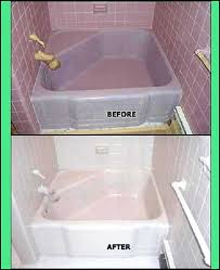 cost to reglaze tub how much do it a bathtub general reglazing bathroom