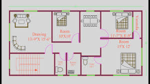 Home Design Drafting Architectural House Designs Architectural House Drawing Architectural House Model Plans