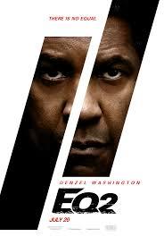 The Equalizer 2 (2018) - Photo Gallery - IMDb