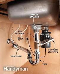 replace kitchen sink drain songwriting co