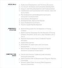 sample kindergarten teacher resume cheap thesis statement writing  kindergarten teacher resume no experience best essay ghostwriting